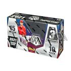 Top Selling Sports Card and Trading Card Hobby Boxes List 39