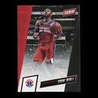 John Wall National Convention Exclusive Cards Offer Collectors a Pair of Hidden Gems 12