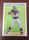 Top Drew Brees Rookie Cards to Collect 42