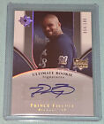 Prince Fielder Cards, Rookie Cards and Autographed Memorabilia Guide 32