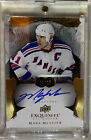 Mark Messier Cards, Rookie Cards and Autographed Memorabilia Guide 4