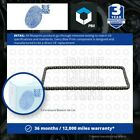 Timing Chain ADT37348 Blue Print 079109229 79109229 130C10990R 130C10990RSK1 New