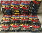 Johnny Lightning Limited Edition Muscle Cars USA Lot of 18 Series 1 NIP
