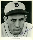 Detroit Tigers Collecting and Fan Guide 72
