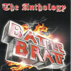 BATTLE BRATT The Anthology  US Power Metal