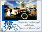 20 Wedding Shower INVITATIONS Post Cards POSTCARDS AVE