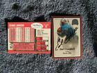 Earl Campbell Cards, Rookie Cards and Memorabilia Guide 45