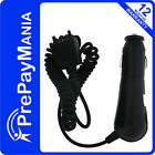 IN CAR CHARGER FOR SONY ERICSSON W300I