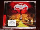 Area 54: Beckoning Of The End CD ECD 2006 Casket UK Records CSK015 NEW