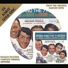Robin and the 7 Hoods [Gold Disc CD] by Original Sou...