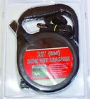 Dog Leash Retractable pet leash 25 Ft Long Traction Rope New Thousands of sold