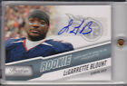 LeGarrette Blount Rookie Cards Checklist and Guide 38