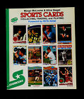 1979 SPORTS CARDS COLLECTING TRADING & PLAYING MARGO MCLOONE