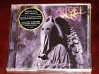 Angel Dust: Of Human Bondage - Special Edition First Press 2 CD Set 2002 USA NEW
