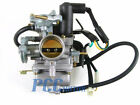 250CC CARBURETOR CARB GO KART QUAD ATV SCOOTER 250 P CA11