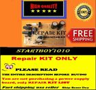 TV SONY G BOARD A1054157A 9 BLINKS REPAIR KIT