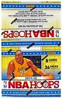 2011 12 Panini NBA Hoops Basketball Hobby 3 Box lot