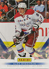 ALEX OVECHKIN 2012 Panini Father's Day Cracked Ice Capitals