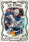 2012 12 National Panini RYAN NUGENT-HOPKINS RC VIP EXCLUSIVE PROMO