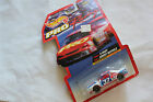HOT WHEELS PRO RACING JEREMY MAYFILED TOY CAR 1997 EDITION