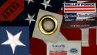 Commercial Grade Valley Forge American Flag 4x6 sewn Koralex II made in USA