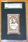 1912 C46 Imperial Tobacco Baseball Cards 28