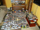 STAR WARS LOT AWAKEN YOUR COLLECTION Figures Games Books OVER 500 ITEMS
