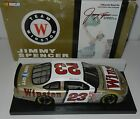 Jimmy Spencer 1999 WINSTON GOLD Limited Edition NO BULL FOOD CITY 1/24 CWC