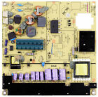 Haier/Westinghouse 303C3205061 (TV3205-ZC02-01(A)) Power Supply Board