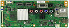 Sony A-1844-889-A (1P-0115800-4010) MB2 Board