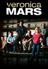 Veronica Mars Complete TV Series Complete Season 1-3 NEW 18-DISC DVD BOX SET