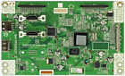 Emerson A17P1MMA-005 Digital Main Board for LC401EM3F