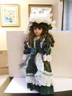Goldenvale Porcelain doll 1-2000