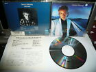 DENNIS DeYOUNG DESERT MOON 1984 JAPAN 11 +++++ CD 32XB 1ST PRESS