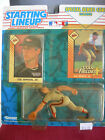 Starting Lineup Baseball Baltimore Orioles Cal Ripken Jr. from 1993