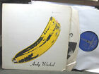 Detailed Introduction to Collecting Andy Warhol Memorabilia 98