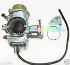 YAMAHA RHINO 660 YXR660 CARBURETOR 04 05 06 07 ATV UTV PD42J-A CARB BRAND NEW