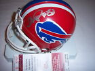 Buffalo Bills Collecting and Fan Guide 66