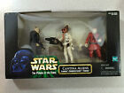 STAR WARS THE POWER OF THE FORCE CANTINA ALIENS LABRIA NABRUN TAKEEL