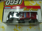 1994 VINTAGE ECHOPRO POWER MONSTER TRUCK 1:24 RC R/C TOY RADIO CONTROL CAR MIB