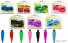 6ft Micro USB Universal Data Sync Battery Charger Heavy Duty Thick Cable Cord