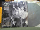 WINGS OF DESIRE LP Wim Wenders NICK CAVE RARE orig 89 kneiper OST soundtrack