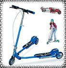 3 wheel-Bike Swing Kick Scooter (SMALL SIZE)