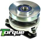 PTO Clutch For White 5210 46 Free High Torque  Bearing Upgrade