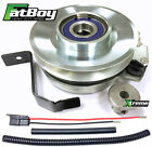 PTO Blade Clutch For Scotts GY20108 Electric w Wire Harness Repair Kit