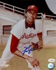 Fergie Jenkins Cards, Rookie Card and Autographed Memorabilia Guide 40
