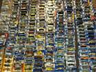 Hot Wheels Mixed lot of 30