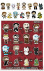 FUNKO Game OF Thrones Mystery Mini Figures Case Of 24 Brand New