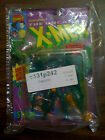 Marvel Toybiz Xmen Sauron Figure NEW Free Ship US