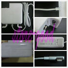Genuine Original 85W A1343 AC ADAPTER CHARGER Apple MacBook Pro MA938LL/A A1290